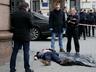 Мог ли убийца Вороненкова быть агентом спецслужб