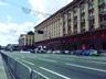 Гости Киева о дне города:  Почему праздник такой унылый?