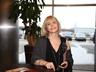 В США умерла российская актриса Вера Глаголева