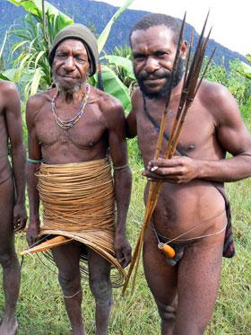 golaya-u-aborigenov