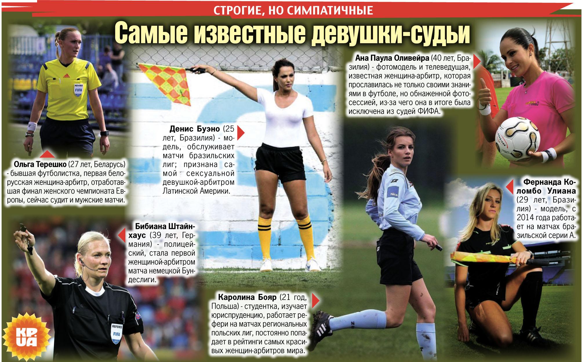 Немецкие футболисты до 21 года