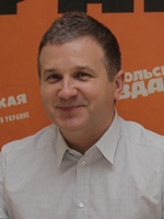 Фото: Михаил Бакузов