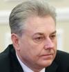 Владимир Ельченко.