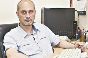 Артем Маслаков.