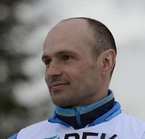 Виталий Лукьяненко. Фото: Википедия