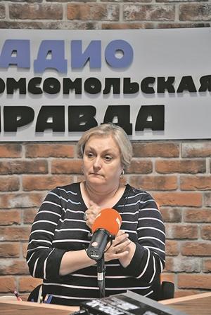 Мария Евтушенко по-прежнему живет в США, вгороде Талса.