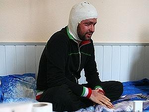Чем примечателен нардеп Юрий Чижмарь, пострадавший в польской авиакатастрофе фото 3