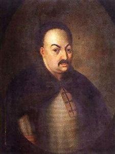 Церковный вопрос: в 1686 году Киевскую митрополию отдали Москве навсегда или временно? фото 1