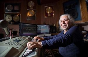 Умер композитор Франсис Ле: пять саундтреков, без которых мы не представляем кинематограф  фото 1