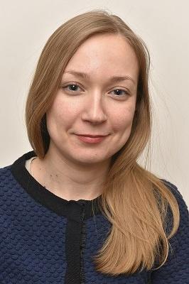 Ирина Соснина, корреспондент сайта
