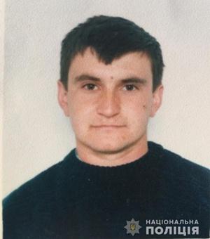 Поймали мужчину, который обстрелял одесских полицейских фото 1