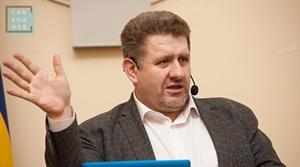 Константин Бондаренко: На каждых выборах своя цена за место в списке фото 1