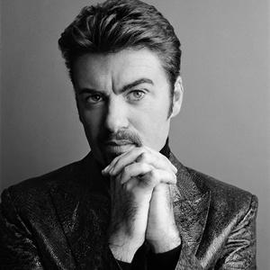 Слухи о кончине Майкла Джорджа не утихают до сих пор.