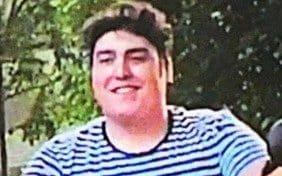 По данным родителей, Рафаэль был крепким парнем. Фото: telegraph.co.uk