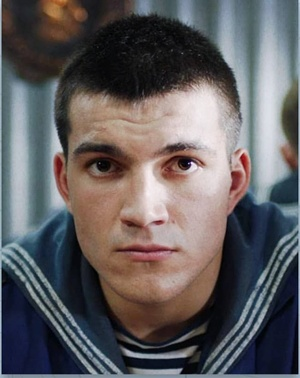 Михаил Воскобойник