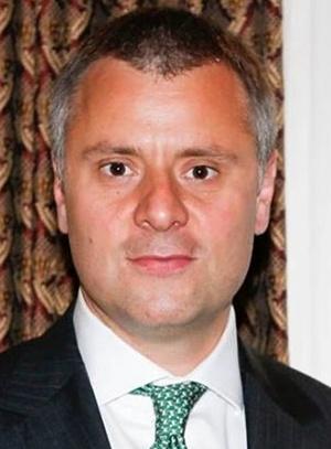 На кого поменяют премьера Алексея Гончарука? Список кандидатов