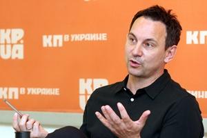Это должен быть самоубийца: украинские звезды рассказали, кого видят на посту министра культуры