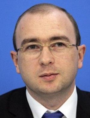 Александр Лиев.