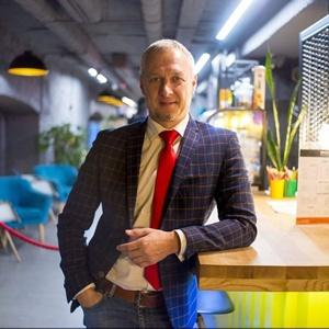 Как украинский бизнес адаптировался к условиям карантина фото 1