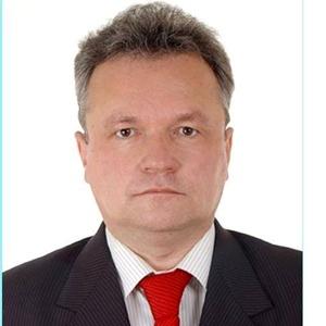 Адвокат Олег Леонтьев советует не отдавать ни в коем случае кредиты, полученные по украденным паспортам. Фото: соцсети.