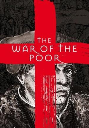 война бедных