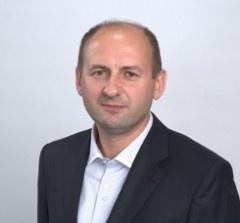 Иван Бокало
