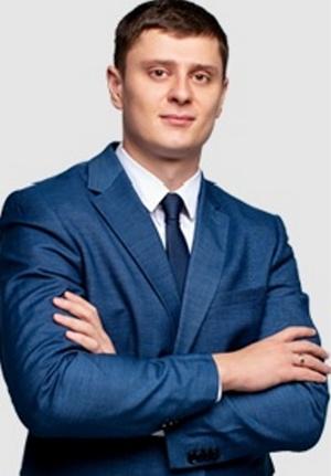 Виталий Чаюн