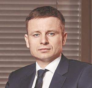 Сергей Марченко