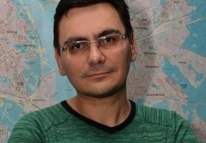 Эд Бакканский