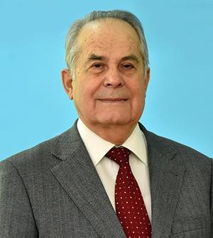 Михаил Андрейчин