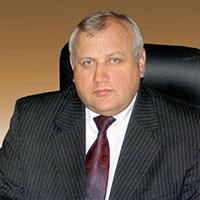 Игорь  Грициняк