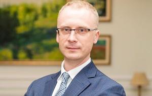Олег Николенко.