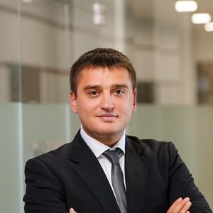 Алексей Борняков