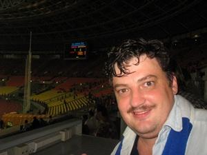 Сборная Украины - в восьмерке лучших команд Евро-2020. Лучший результат в истории, но что дальше?