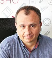 Валерий Бойко