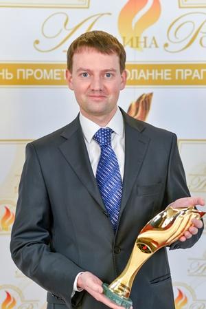 Звезды шоу-бизнеса о праздновании Дня Независимости: Конечно, русскоязычным песням есть место на празднике фото 5
