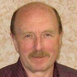 Илья Гельфгат