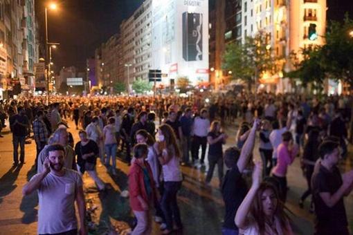 Фото: www.facebook.com/osman.pashayev.1