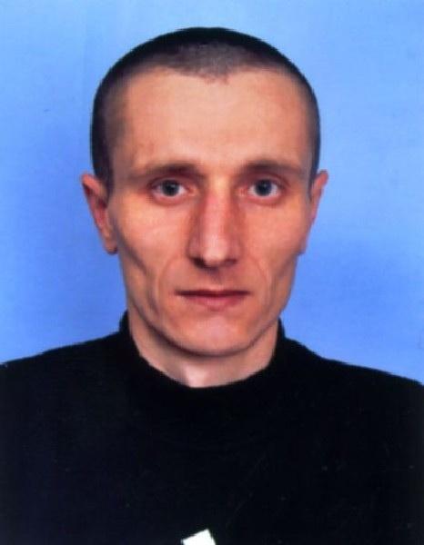 К убийству спортсменки может быть причастен ее сожитель - Роман Самарин. Фото: соцсети, УМВД в Сумской области.