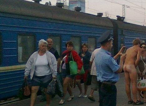 Фото: public.od.ua