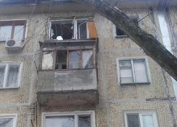 http://ki.ill.in.ua/a/675x0/24026456.jpg?t=635535471541167428
