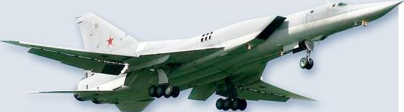 Саакашвили заявил, что благодаря Украине Грузия сбила российский Ту-22 М3.