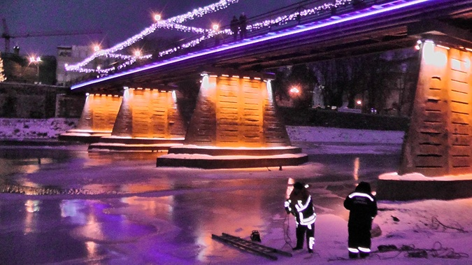 Фото: zk.dsns.gov.ua