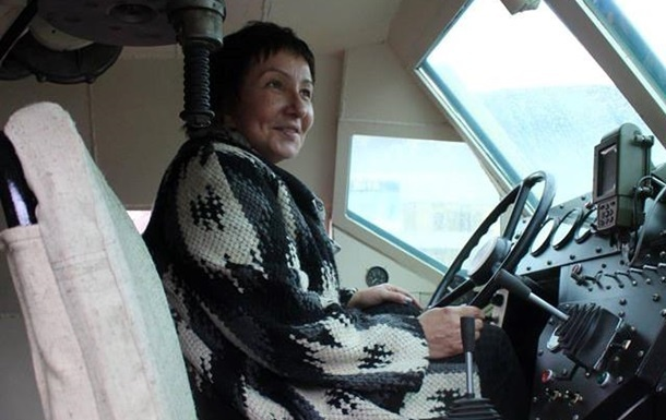 Светлана Зварыч, жена экс-министра юстиции Романа Зварыча, оказалась в эпицентре масштабного скандала.