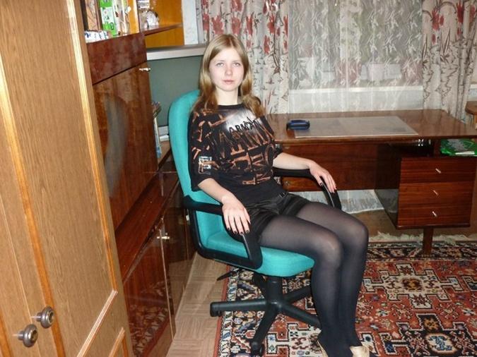 Елена ранее работала в консалтинговой компании в Москве.