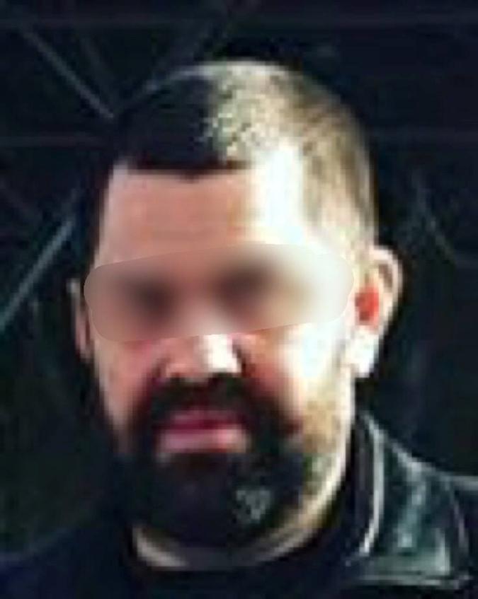 Аброськин поведал оподготовке покушение наАвакова