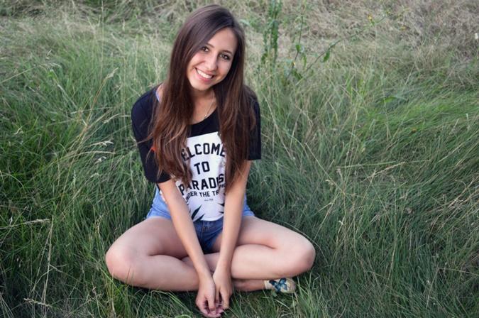 В харьковском ДТП погибли мать и дочь фото 1