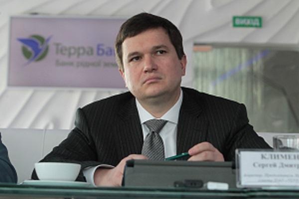 Для Генпрокурора Луценко – лично, или когда Луцкий и Клименко ответят за украденные 5 миллиардов? фото 1