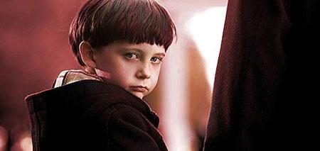 Фото: кадры из фильма