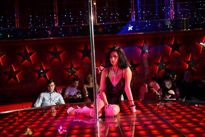 Проститутки индивидуалки только в воронеже фото